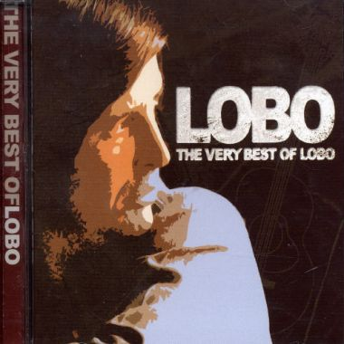 Lobo - The Very Best