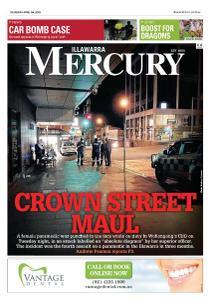 Illawarra Mercury - April 4, 2019