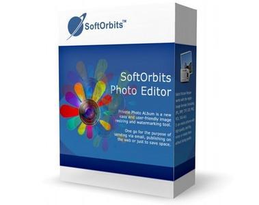 Softorbits photo editor 5.0 multilingual