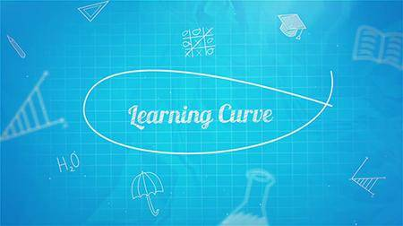MA - Learning Curves 101271