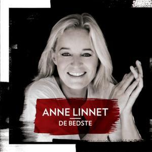 Anne Linnet - De Bedste (2011)