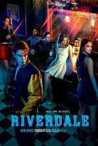 Riverdale (2017) [Season 1]