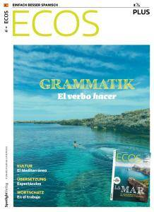 Ecos Plus - September 2018