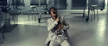 Sexy Killer: You'll Die for Her                                                            (2008) Sexykiller, morirás por ella