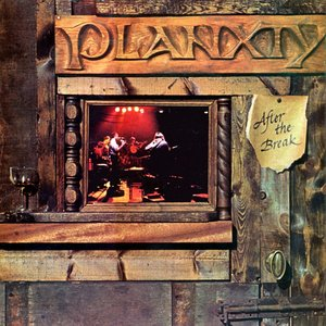 Planxty - After The Break (1979) IR 1st Pressing - LP/FLAC In 24bit/96kHz