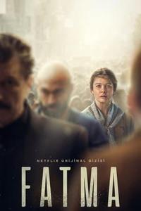 Fatma S01E04