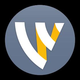 Wirecast Pro 11.1.1
