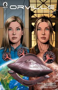 The Orville 002 - Digressions Part 02 (of 02) (2021) (digital) (Son of Ultron-Empire