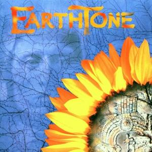 VA - Earthtone Collection One (1998) {Earthtone}