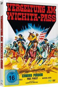 Assault on Fort Texan (1965)