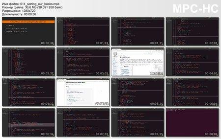 Go for Web Development