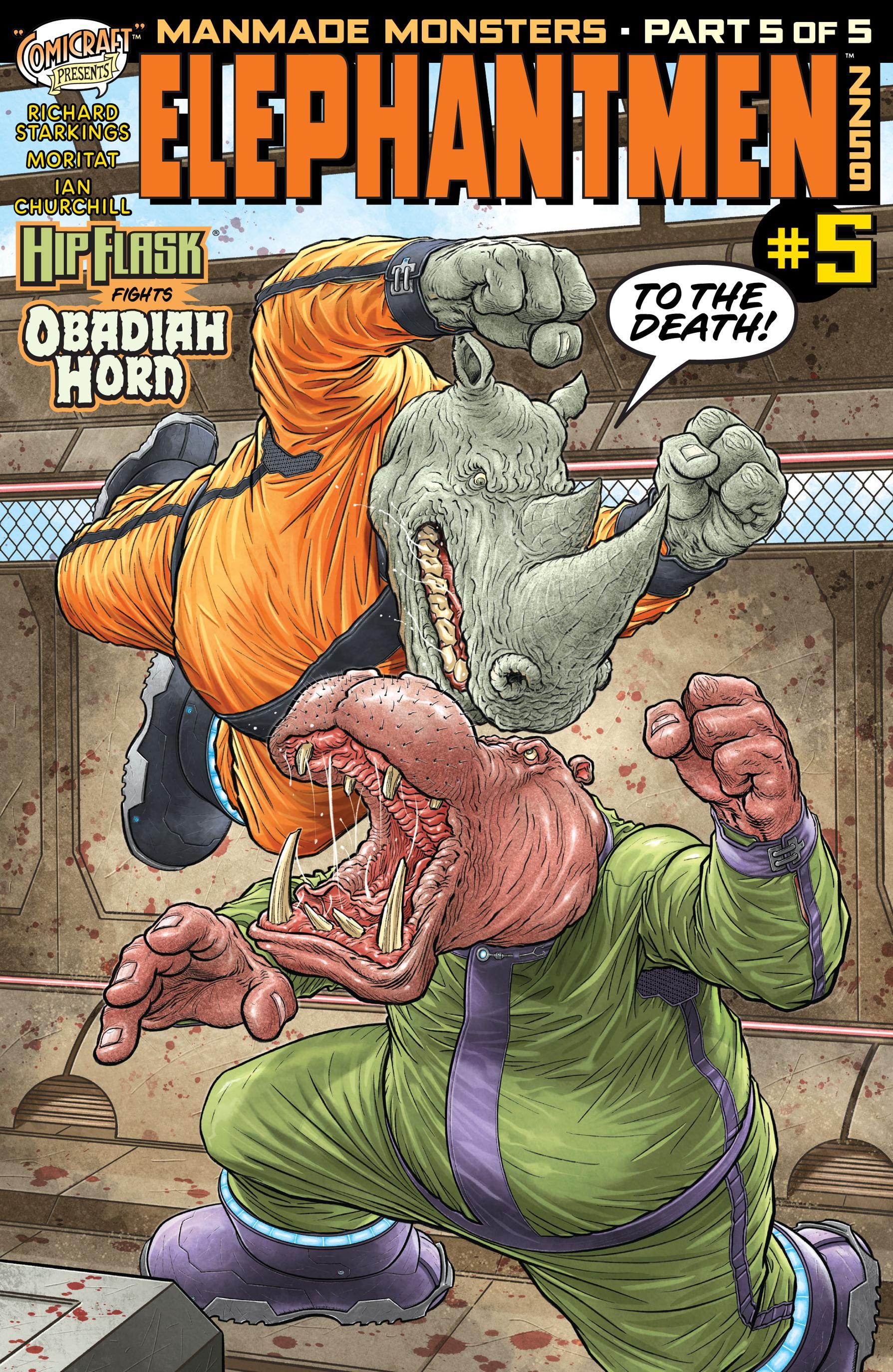 Elephantmen 2259 005 - Manmade Monsters (2021) (digital) (Son of Ultron-Empire
