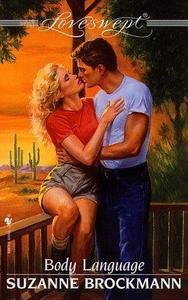 Body Language (Loveswept)