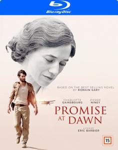Promise at Dawn (2017) La promesse de l'aube