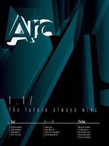 Arc - February 01, 2012