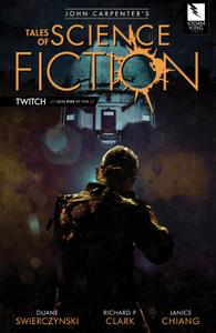 John Carpenters Tales of Science Fiction-Twitch 05 of 05 2019 digital The Magicians