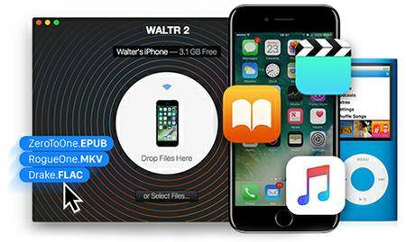WALTR 2.0.15.0