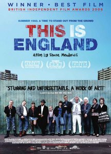 This Is England (2006) - Shane Meadows