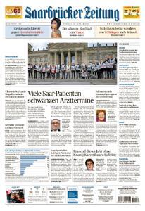 Saarbrücker Zeitung – 24. Januar 2020