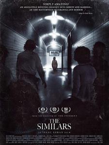 The Similars (2015) Los Parecidos