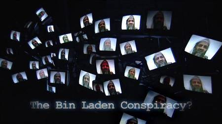 BBC This World - The Bin Laden Conspiracy (2015)