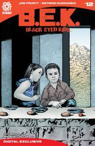 Black-Eyed Kids 012 2017 2 covers digital Son of Ultron-Empire