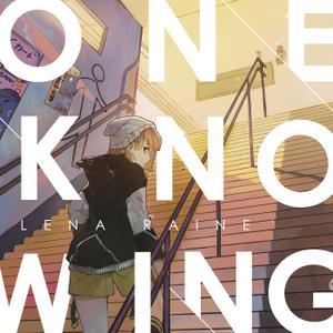 Lena Raine - Oneknowing (2019)