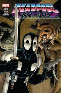Deadpool - Back in Black 004 2017 Digital Zone-Empire
