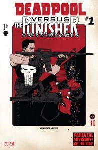 Deadpool vs The Punisher 001 2017 Digital Zone-Empire