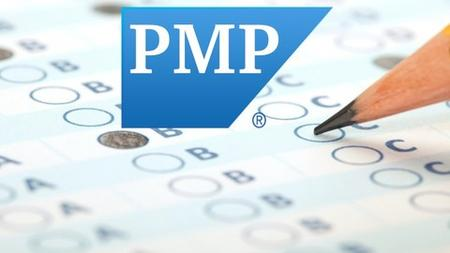 PMP 6th Exam Prep. Simplified-Step by Step-10 Contact/PDU hr