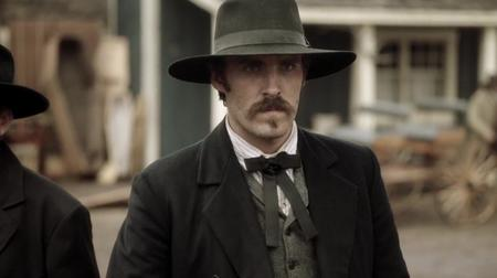 The American West S01E08