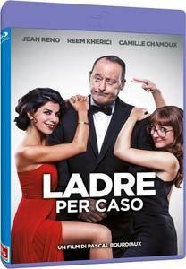 Ladre Per Caso (2017)
