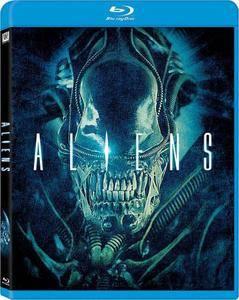Aliens - Scontro finale / Aliens (1986)