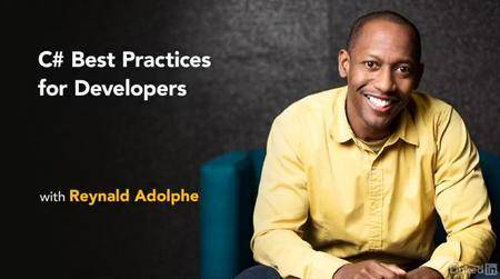 C# Best Practices for Developers