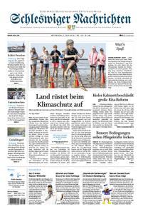 Schleswiger Nachrichten - 05. Juni 2019