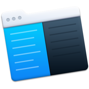 Commander One PRO Pack 2.2 (3085) macOS
