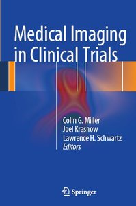Medical Imaging in Clinical Trials (repost)