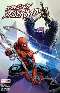Non-Stop Spider-Man 004 (2021) (Digital) (Zone-Empire