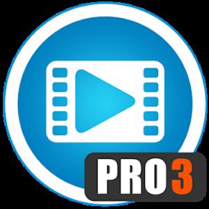 Smart Converter Pro 3.0.1