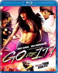 Go for It (1983) Nati con la camicia