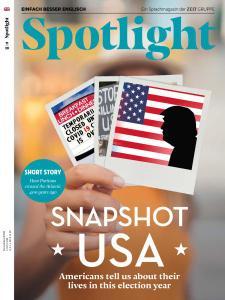 Spotlight - Nr.11 2020