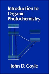 ntroduction to Organic Photochemistry [Repost]