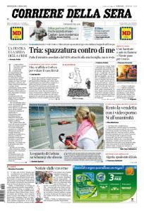 Corriere della Sera - 3 Aprile 2019