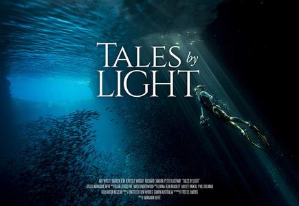 Tales by Light - Season 1-2-3