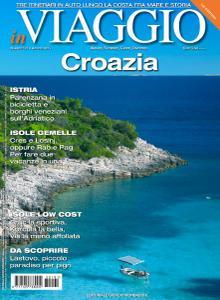In Viaggio N.191 - Agosto 2013
