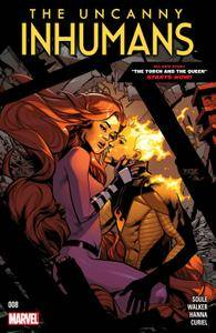 Uncanny Inhumans 008 2016 Digital Zone-Empire