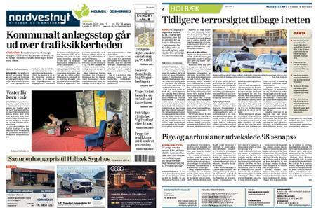 Nordvestnyt Holbæk Odsherred – 14. marts 2019