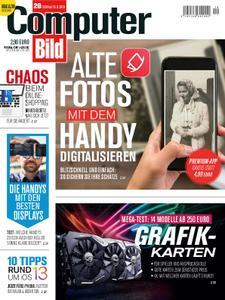 Computer Bild Germany – 13. September 2019