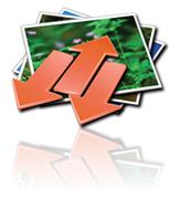 Image Commander v1.0