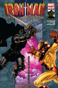Iron Man - Legacy of Doom 003 (2008) (Digital) (Shadowcat-Empire